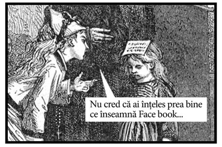 De ce cărți?
