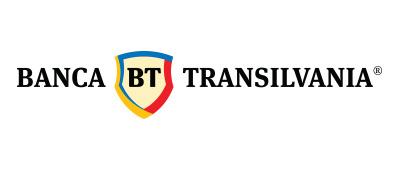 Banca Transilvania susține micii întreprinzători ca noi