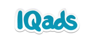 IQads susține publicitatea bine făcută