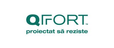 QFORT susține proiectele făcute să reziste