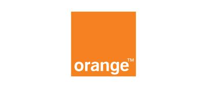 Orange susține comunicarea pentru industria comunicării