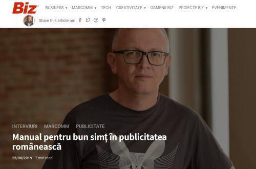 Articole 2019